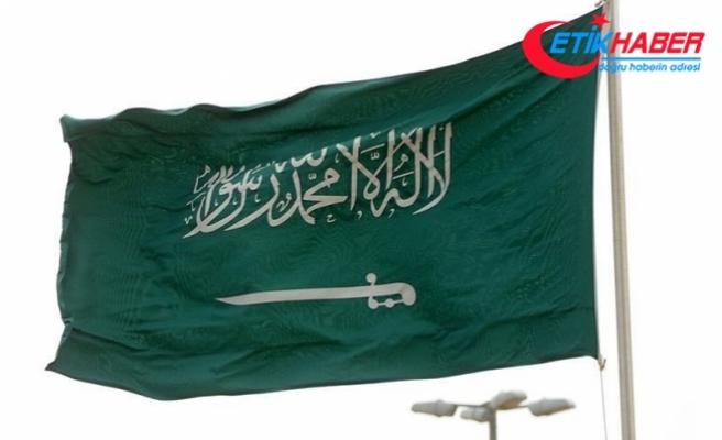 Gözaltındaki Suudi Prens'in ortağı olduğu oteller satılık