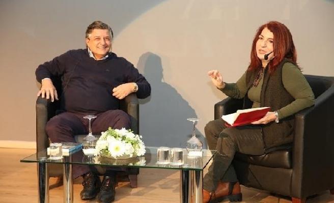 Yılmaz Vural: Tudor'un Galatasaray'da olması içimi acıtıyor