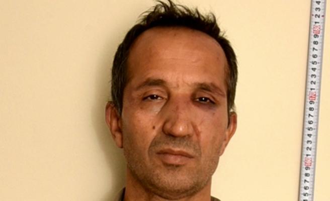 Yunanistan'daki DHKP-C operasyonunda haklarında soruşturma başlatılan 9 Türk'ün kimlikleri açıklandı