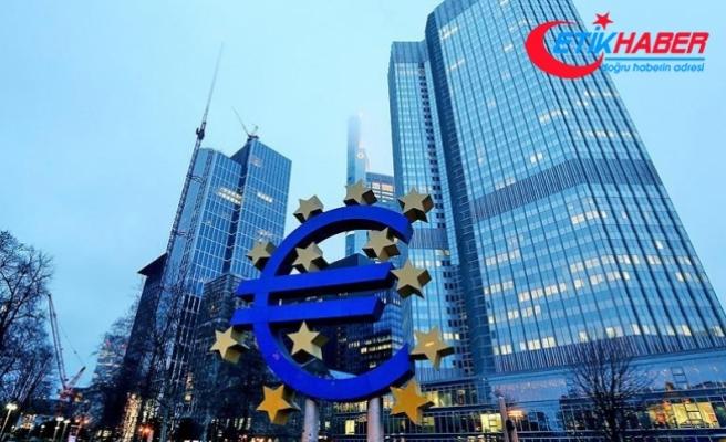 Avrupa'da işsizlik kasımda azaldı