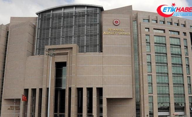 FETÖ'nün Türk Telekom'u işgal girişimi davasının gerekçeli kararı
