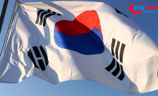 Güney Kore: ABD ve Güney Kore askeri seçenek düşünmüyor