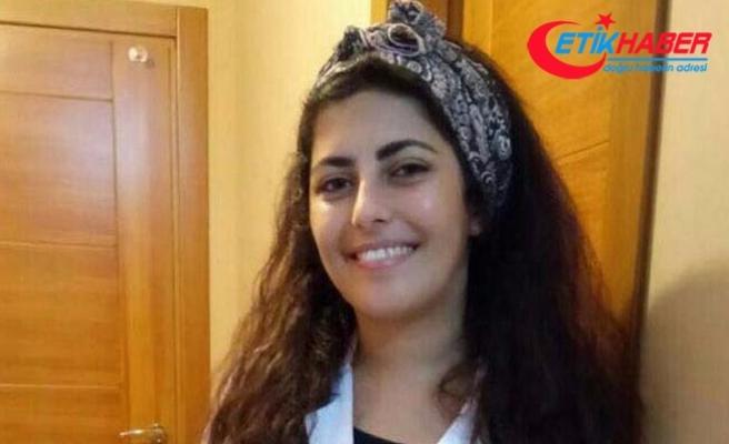 Mersin'de kaçırılan üniversite öğrencisinin ailesi polise başvurdu