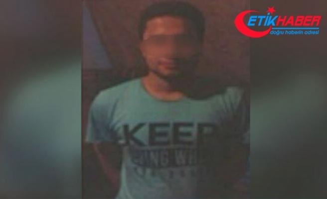 Saldırı hazırlığında olan DEAŞ'lı İstanbul'da yakalandı