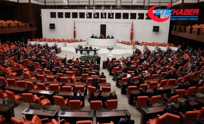 HDP ve CHP'den PKK'lı kadınların yaşamlarını yansıtan yazıya tepki