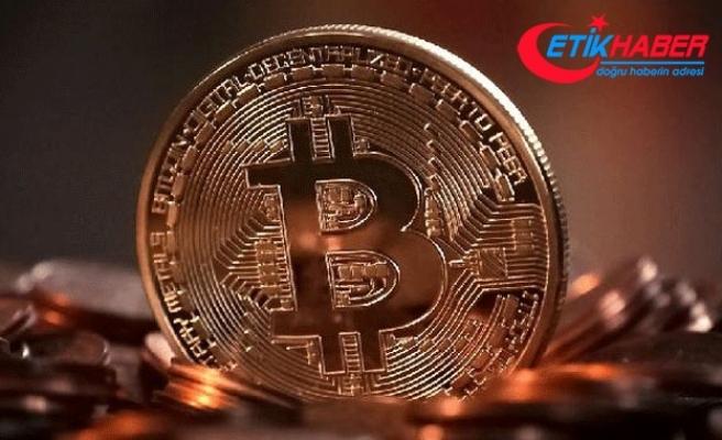 Kripto paralar artık ATM'lerden alınacak