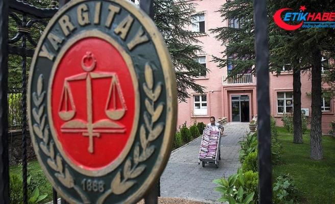 Yargıtay Ceza Genel Kurulu'nun 'ByLock' gerekçesi
