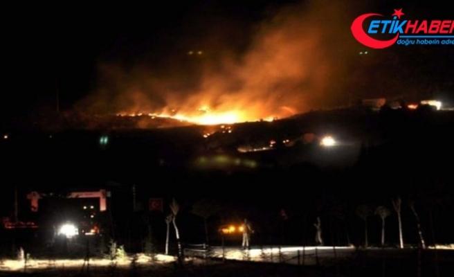 Afyonkarahisar'da 25 askerin şehit olduğu patlama davasında karar
