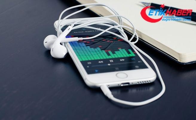Apple, yeni güncellemeyle pil sorununu çözecek