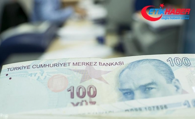 Asgari ücret desteği 100 lira olarak devam edecek