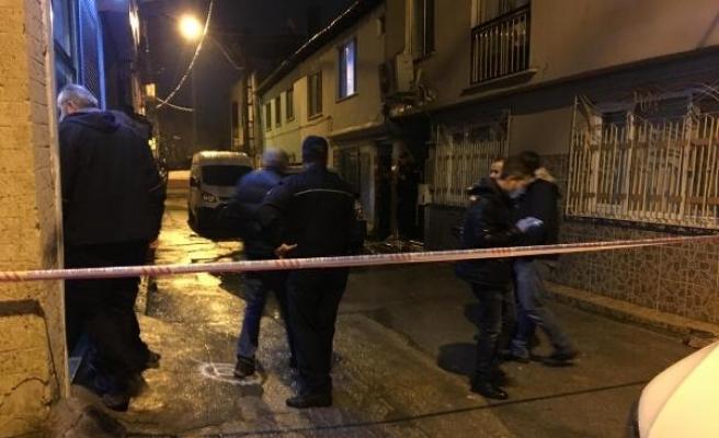 Bursa'da pompalı tüfekle polisi vuran 2 kardeş serbest