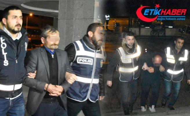 Cinayet iddiasında, mahkeme 'ceset yok' diyerek serbest bıraktı