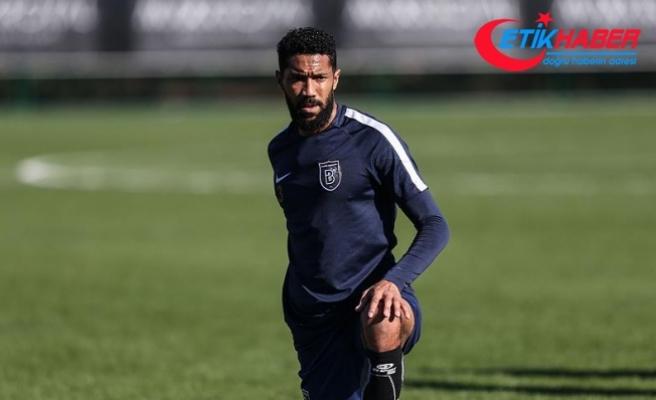Clichy: Türk oyuncuların çalışması yeterli değil