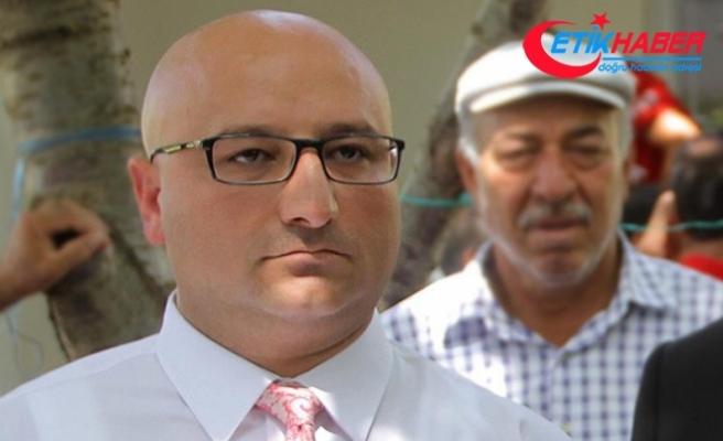 Fatih Gürsul hakkındaki gerekçeli karar açıklandı