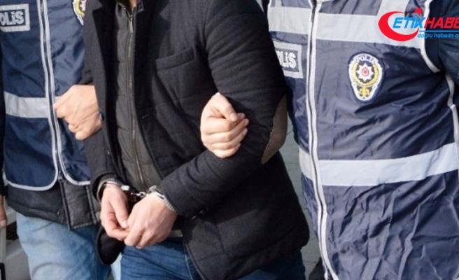 FETÖ operasyonunda 70 öğretmen hakkında gözaltı kararı