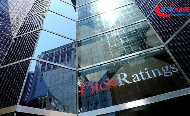 Fitch Ratings: ABD'nin İran hamlesi Ortadoğu risklerini artırdı
