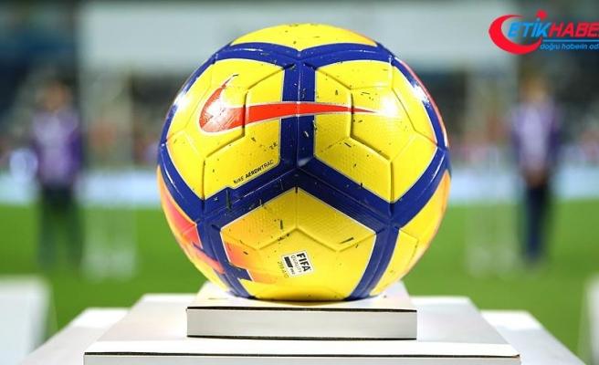 Osmanlısporlu Diabate Serie A'da