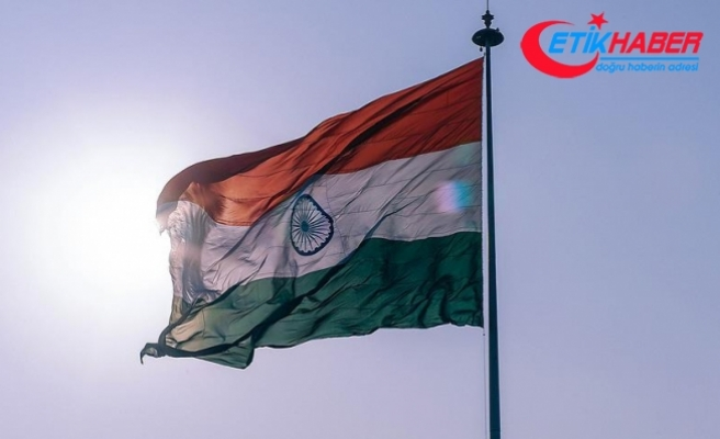 Hindistan Pakistan'la buluşmayı iptal etti