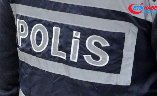 Kırşehir'de FETÖ'nün 'gaybubet evi'ne operasyon: 4 gözaltı