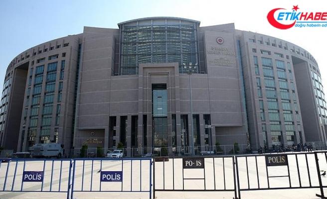 PKK/PYD propagandası yapan 18 kişi hakkında gözaltı kararı