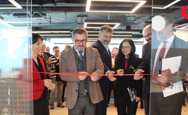 Son organ, ikinci beyin; Türkiye'de ilk mikrobiyota laboratuarı açıldı