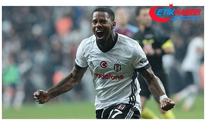 Beşiktaş'ta Lens rüzgarı