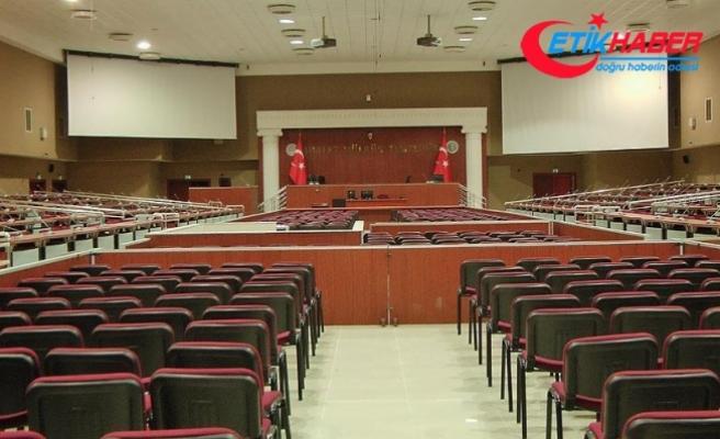 Şehit ve gazi derneklerinden HDP'ye suç duyurusu