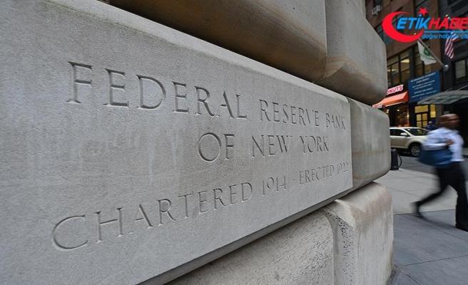 Fed'in faiz konusundaki görüş birliği tutanaklarda
