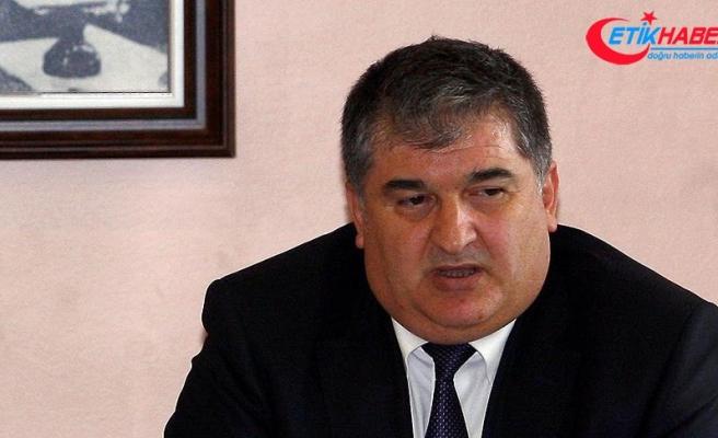 KPSS savcısı Sakınan hakkında 36 yıla kadar hapis istemiyle dava