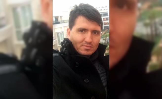 Menderes İlçe Jandarma Komutanı'na FETÖ gözaltısı