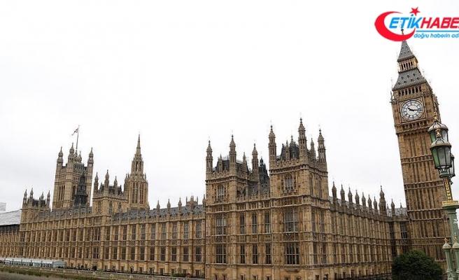 Parlamento komisyonundan İngiliz hükümetine PKK/YPG çağrısı