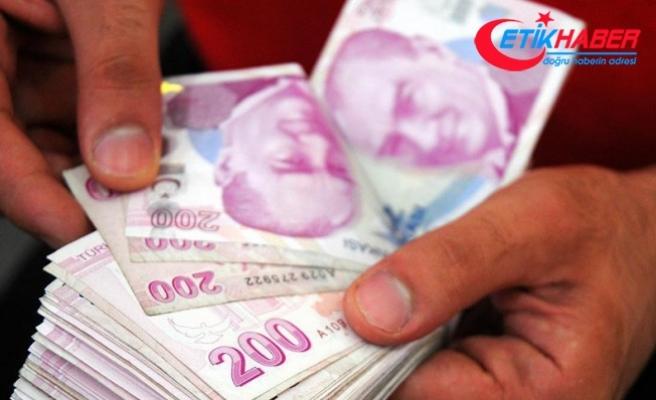 Silinen düğün videosuna 7 bin 500 lira tazminat