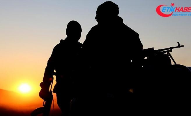Esed rejimi medyası: Esed yanlısı güçlerin Afrin'e girecek