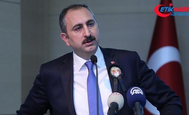 """""""İstikrarın kalıcı hale gelmesinin adı 24 Haziran seçimleri olacak"""""""