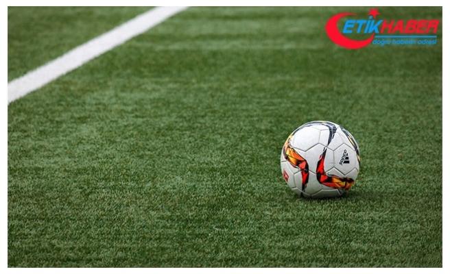 Ankaragücü - Adanaspor karşılaşması yarın oynanacak