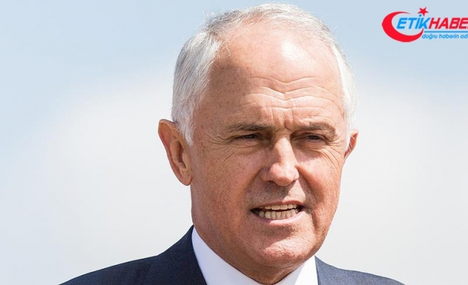Avustralya'nın 'sınır dışı' kararına Rusya'dan misilleme