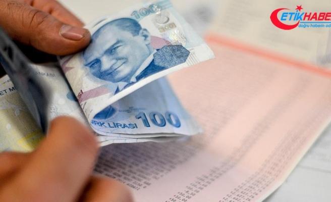 Bazı prim borçlarına düzenleme