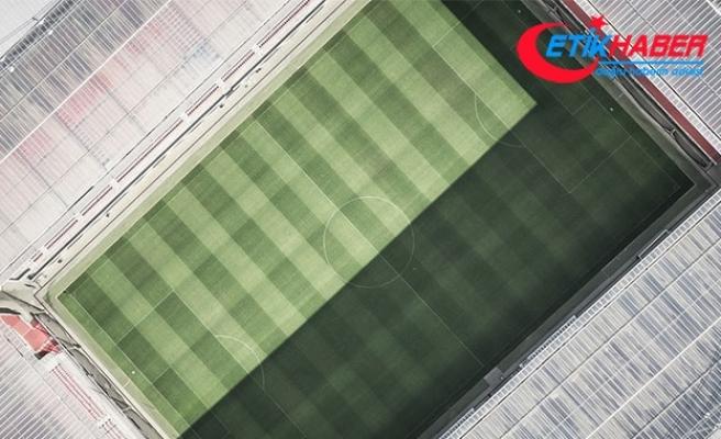 Fenerbahçe - Galatasaray derbisinin bilet fiyatları açıklandı