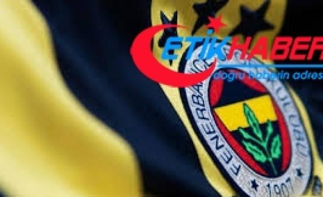 Fenerbahçe'nin şampiyonluk kupasını çalmaya çalışırken yakalanan sanığa 11.5 yıla kadar hapis istendi