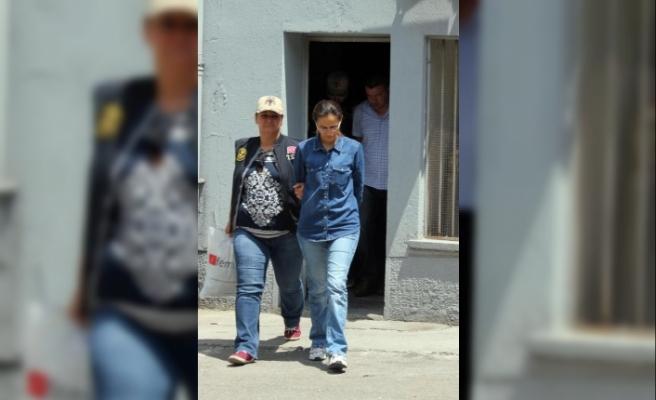 FETÖ'den yargılanan eski emniyet amirine 12,5 yıl hapis cezası