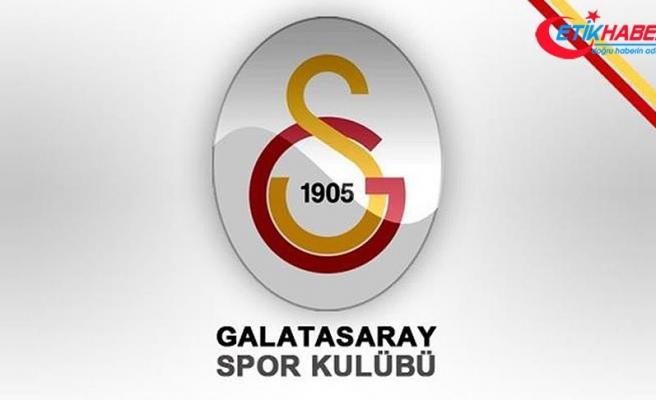 Galatasaray'dan rakip taraftarlara 'uygar ortamda maç izleme' taahhüdü