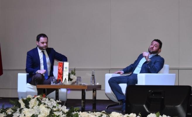 Nihat Kahveci'den Beşiktaşlıları kızdıracak sözler