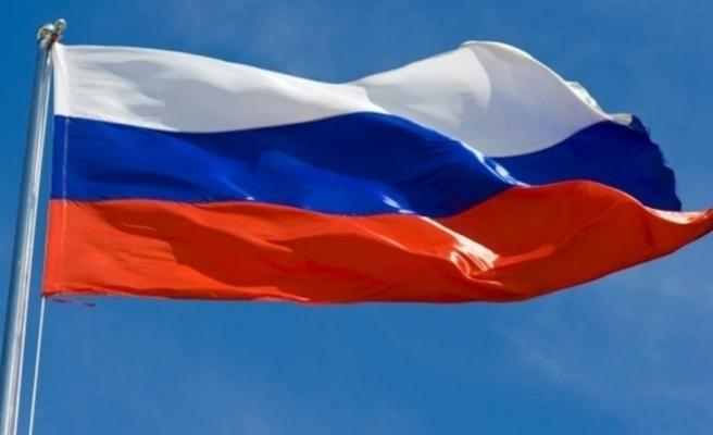 Rusya'da başkanlık seçimlerinin resmi sonuçları açıklandı
