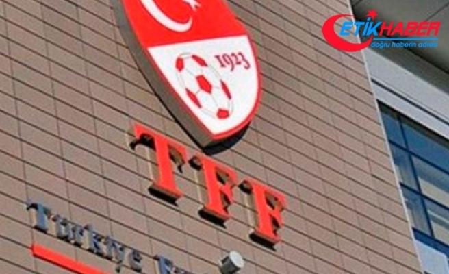 Türkiye'de menajerlere ödenen paralar belli oldu