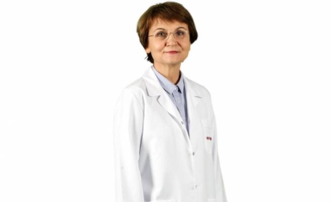Uzmanından 'hepatit B belirtileri' açıklaması