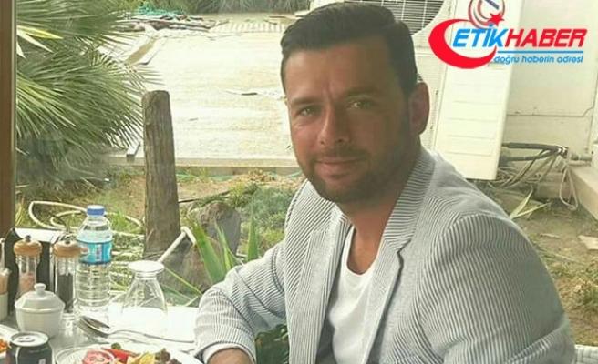 Afrin'den acı haber: 1 uzman çavuş şehit