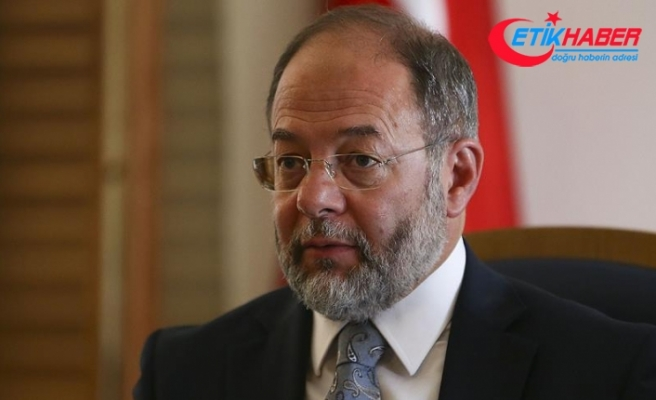 'İsrail ve Mısır yaralıları taşıyacak uçağa izin vermedi'