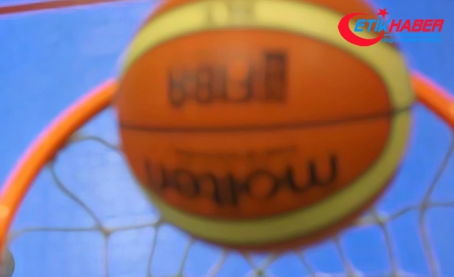 46 federasyondan Euroleague'e kınama