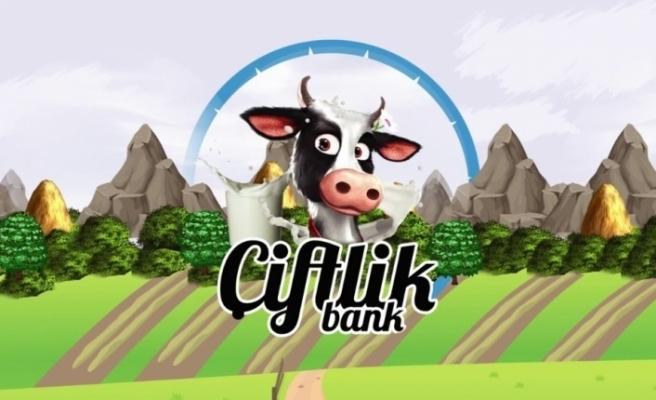 Çiftlik Bank soruşturmasında 6 şüpheliye kırmızı bülten
