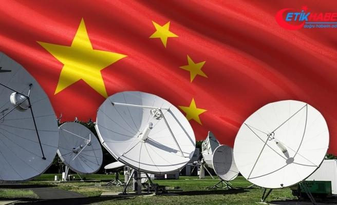 Çin Hükümeti Özel Temsilcisi Xiaosheng: Suriye'nin bölünmesine karşı çıkıyoruz
